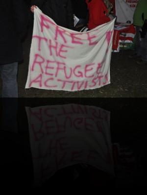 a-Flüchtlings-SoliDemo (10)