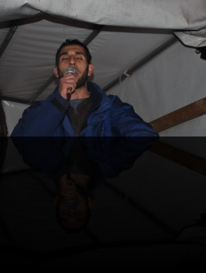 b-Flüchtlings-SoliDemo (153)