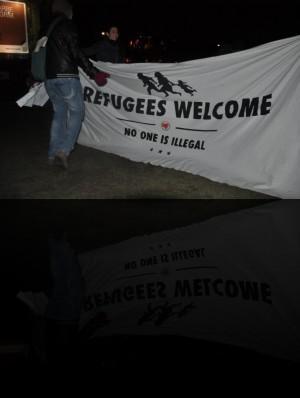 b-Flüchtlings-SoliDemo (185)
