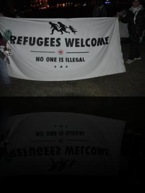 b-Flüchtlings-SoliDemo (186)