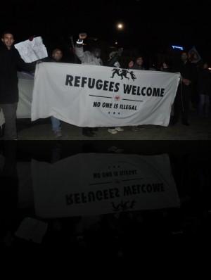 b-Flüchtlings-SoliDemo (193)