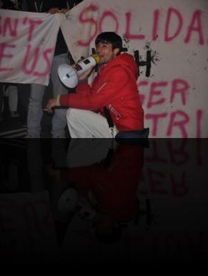 b-Flüchtlings-SoliDemo (62)