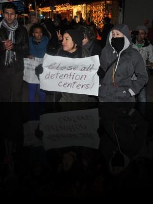 b-Flüchtlings-SoliDemo (92)