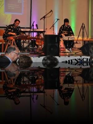 weltmenschpreis 2012 (106)