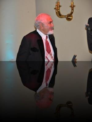 weltmenschpreis 2012 (108)