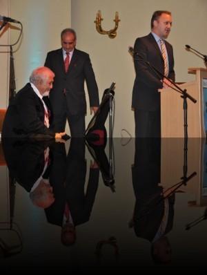 weltmenschpreis 2012 (109)