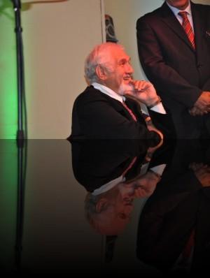 weltmenschpreis 2012 (111)
