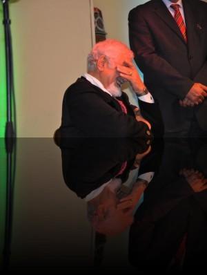 weltmenschpreis 2012 (112)