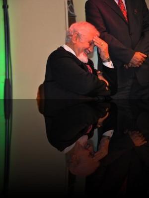 weltmenschpreis 2012 (113)