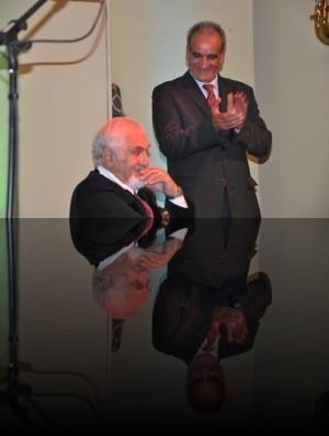 weltmenschpreis 2012 (115)