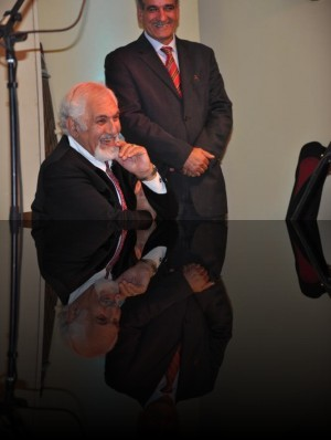 weltmenschpreis 2012 (116)