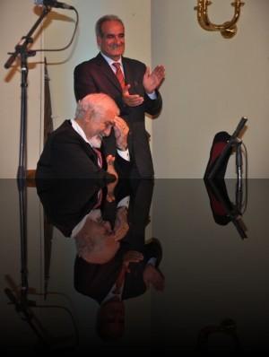 weltmenschpreis 2012 (117)