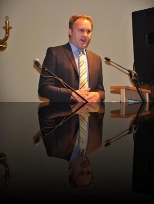 weltmenschpreis 2012 (118)
