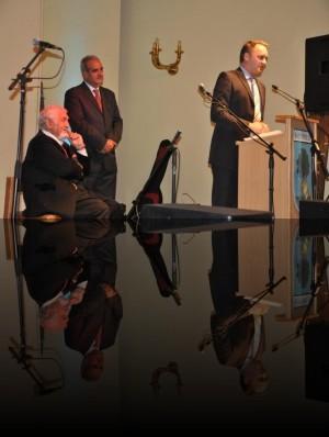 weltmenschpreis 2012 (119)