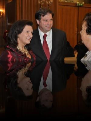 weltmenschpreis 2012 (12)