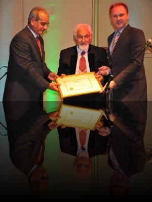 weltmenschpreis 2012 (123)