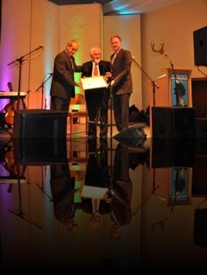 weltmenschpreis 2012 (125)
