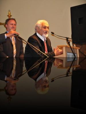 weltmenschpreis 2012 (126)