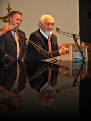 weltmenschpreis 2012 (127)