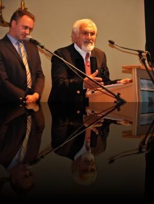 weltmenschpreis 2012 (129)