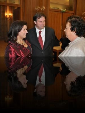 weltmenschpreis 2012 (13)