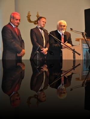 weltmenschpreis 2012 (131)