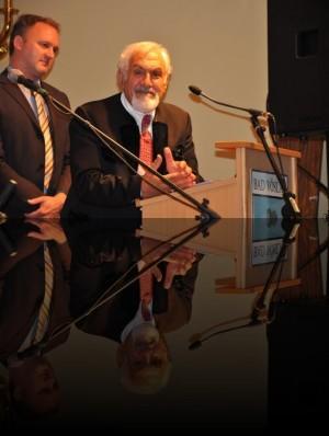weltmenschpreis 2012 (132)