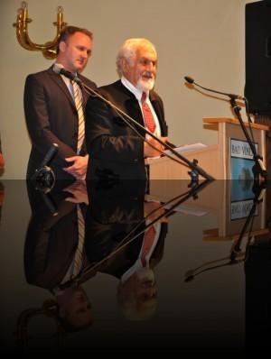 weltmenschpreis 2012 (133)