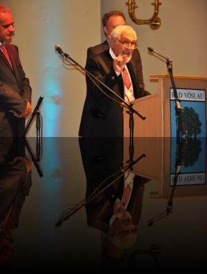 weltmenschpreis 2012 (139)