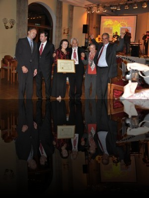 weltmenschpreis 2012 (158)