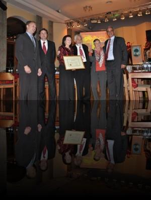 weltmenschpreis 2012 (160)