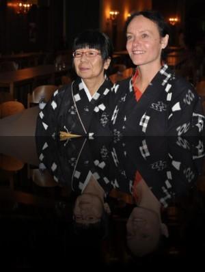 weltmenschpreis 2012 (161)