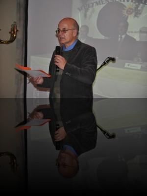 weltmenschpreis 2012 (18)