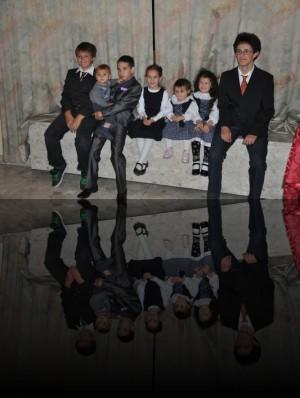 weltmenschpreis 2012 (26)