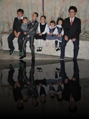 weltmenschpreis 2012 (29)