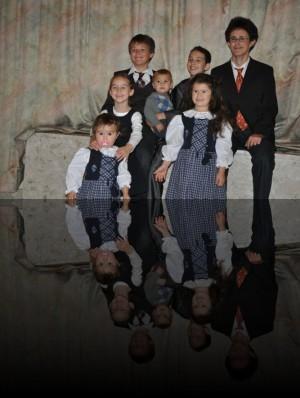 weltmenschpreis 2012 (32)