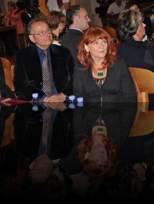 weltmenschpreis 2012 (39)