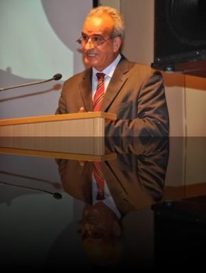 weltmenschpreis 2012 (40)