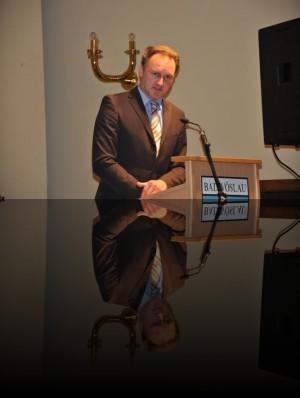 weltmenschpreis 2012 (49)