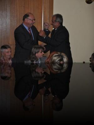 weltmenschpreis 2012 (53)