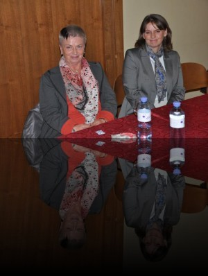 weltmenschpreis 2012 (57)
