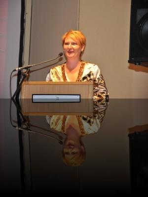 weltmenschpreis 2012 (59)