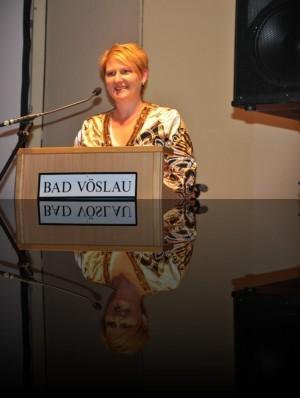 weltmenschpreis 2012 (60)