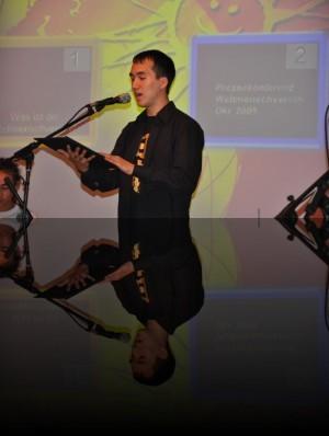 weltmenschpreis 2012 (74)