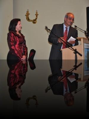 weltmenschpreis 2012 (84)