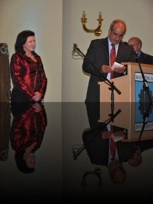 weltmenschpreis 2012 (87)