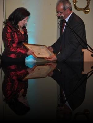 weltmenschpreis 2012 (89)