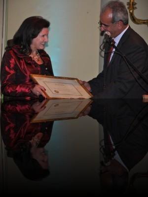 weltmenschpreis 2012 (90)
