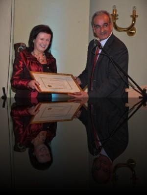weltmenschpreis 2012 (91)