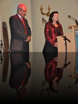 weltmenschpreis 2012 (94)